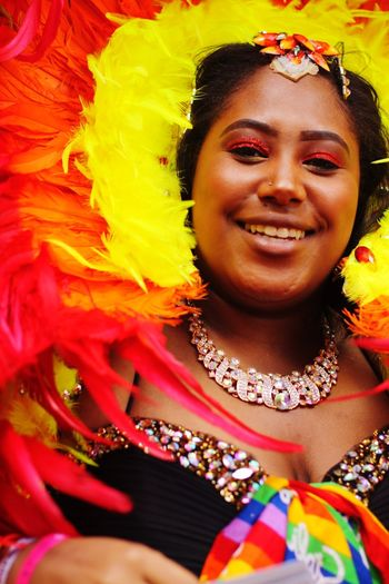 One Person Traditional Clothing Front View Young Adult Multi Colored Young Women Celebration Beautiful Woman Lifestyles Smiling Portrait Flower Real People One Young Woman Only Beauty Outdoors One Woman Only Close-up Day Adult Loveislove Jenae