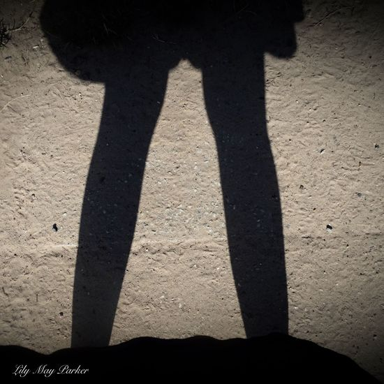 My Shadow Life Check This Out That's Me Cruelty Lily Style Lily @rt Belgium Behind The Scene Earn My Memory  Lily May Art Lilymayparker.blogspot.be Lily May Collection From My Point Of View EyeEm Gallery Behind The Lens Sadness And Sorrow Woman Of EyeEm