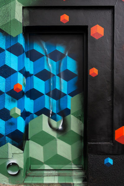 Donttellanyone Mydogsighs Snub23 Upfest2017 Bristol Bristol, England StreetArtEverywhere Streetart/graffiti Street Art Graffiti Art Graffiti Streetphotography No People Love ♥ Psssst. ..♥ Creativity