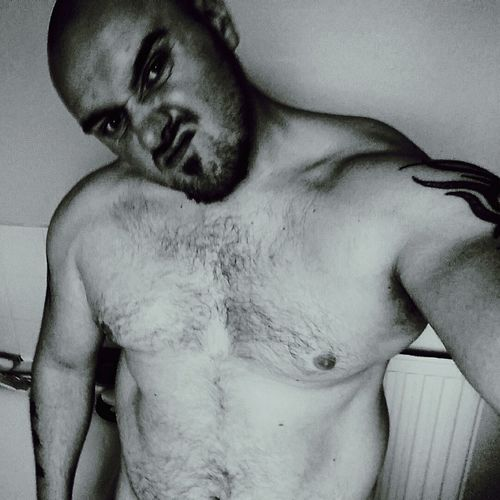 Just Doin Me Bathroom Selfie Taking Photos Shower