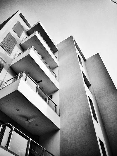 Recession Urban Geometry Architecture Popular Photos Eye Em Best Shots
