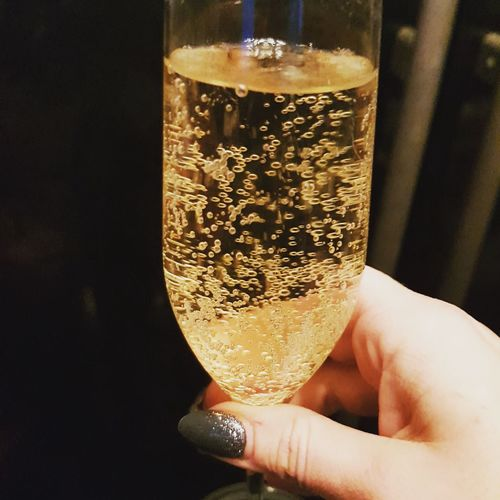 treat Champagne Indulgence No Filter #likeforlike #likemyphoto #qlikemyphotos #like4like #likemypic #likeback #ilikeback #10likes #50likes #100likes #20likes #likere #NoFilter