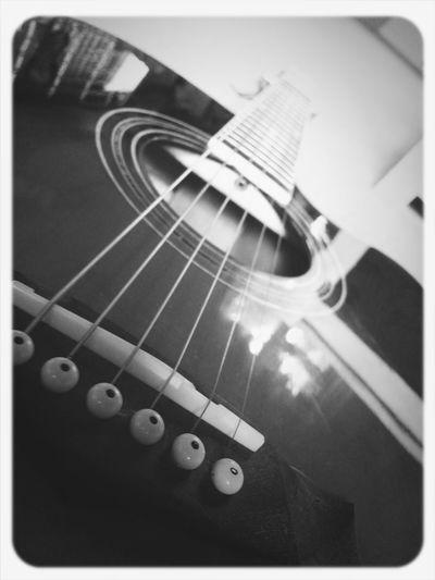 Music <3 Sound