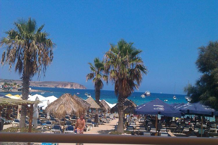 WeatherPro: Your Perfect Weather Shot :) Malta