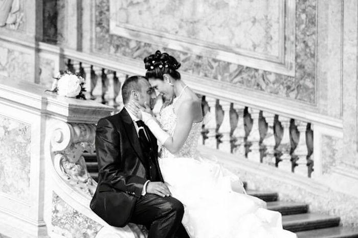 Wedding Romance Affectionate Life Events Fashion&love&beauty Matrimonio All'italiana Favola Per Sempre EyeEmNewHere