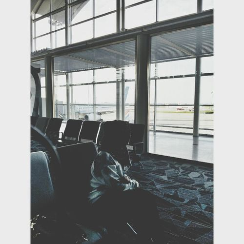 Bye bye indonesia