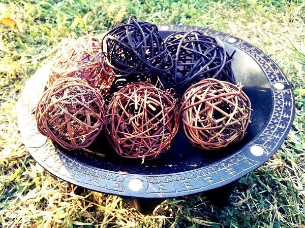 Tanoa (Kava Bowl) Fiji Culture FijianCulture PacificWay Artefact Home