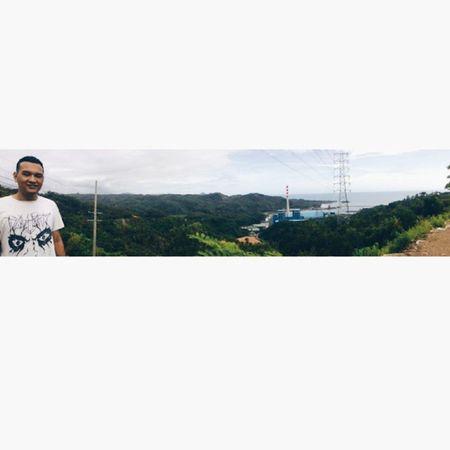 PLTU Pacitan Explorepacitan Endyear NewYear Travelling holiday journey vsco vscocam