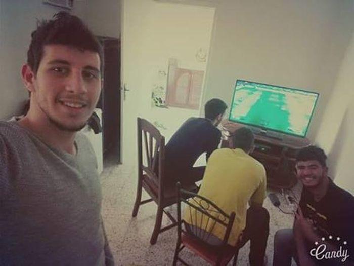 Squad Fifa Complaw hh