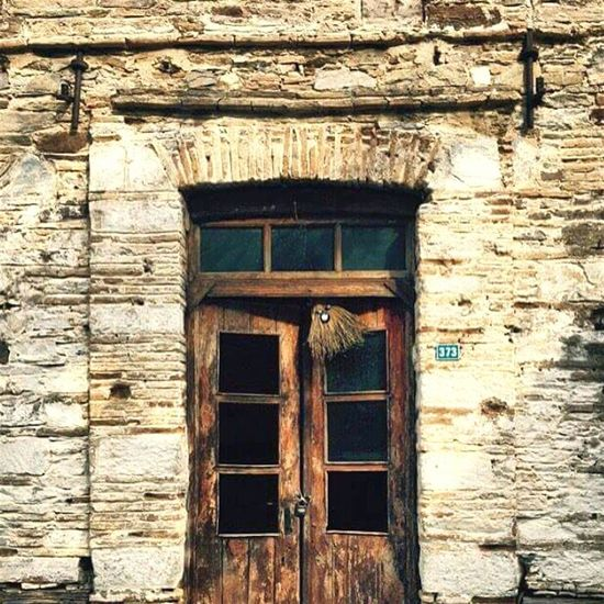 Hello World Architecture Architecture_collection Eyeemarchitecture Doorsworldwide Door Doorart Photooftheday First Eyeem Photo Eye4photography  Nature Photography