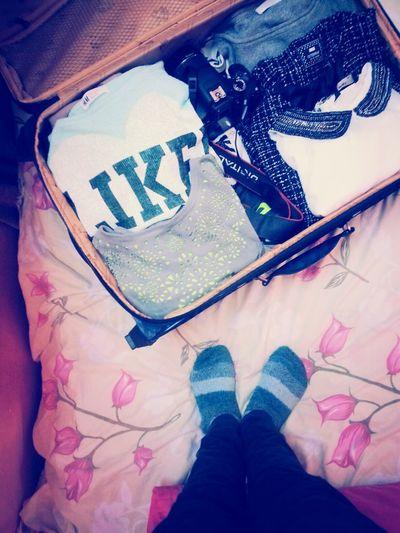 Go to Abha ?