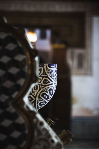 Art Abstract Art Black Blue City Close-up Color Colors Creativity Culture Design Focus On Foreground Indoors  Light Marrakech Marrakesh Mood Morocco Old Pattern Selective Focus Still Still Life Traditional White