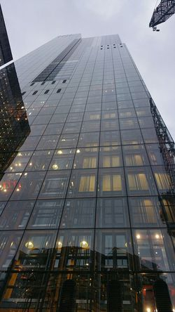 Leadenhallbuilding City Cityscape Architecture Lookingup Lift London Unseen London Uk
