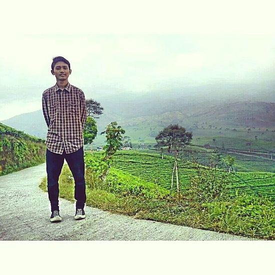 Diatas ketinggian gunung lawu! ✌ Latepost Jalanjalan Jenawi Jawatengah indonesia