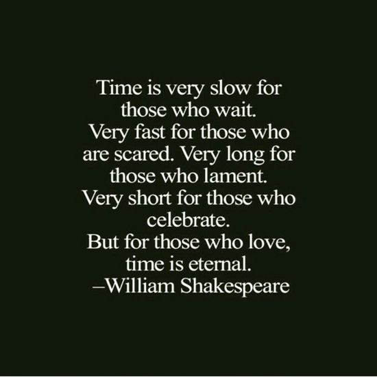 Hello World Wordsofwisdom Wordporn ❤️❤️ Word Of The Day Time To Reflect Timeisgold