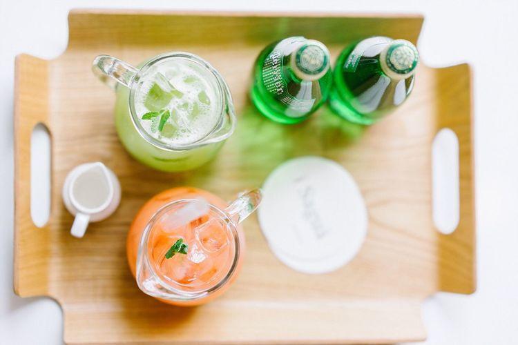 Cafe Ordinary  Snap Drink Sony A7R Fe85gm f1.4