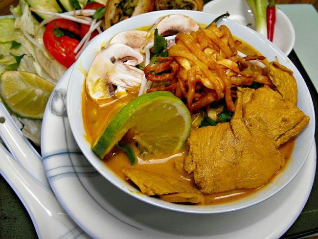 Foodporn Food Photography Foodphotography Thaifood Thai Food Food Food Porn Curry My World Of Food Thai Cuisine Original Experiences