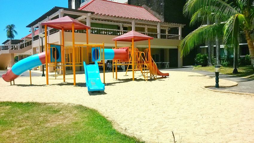 Playground 😂 Mustfollow Tadaa Edit Sharpen huehue 😂👊