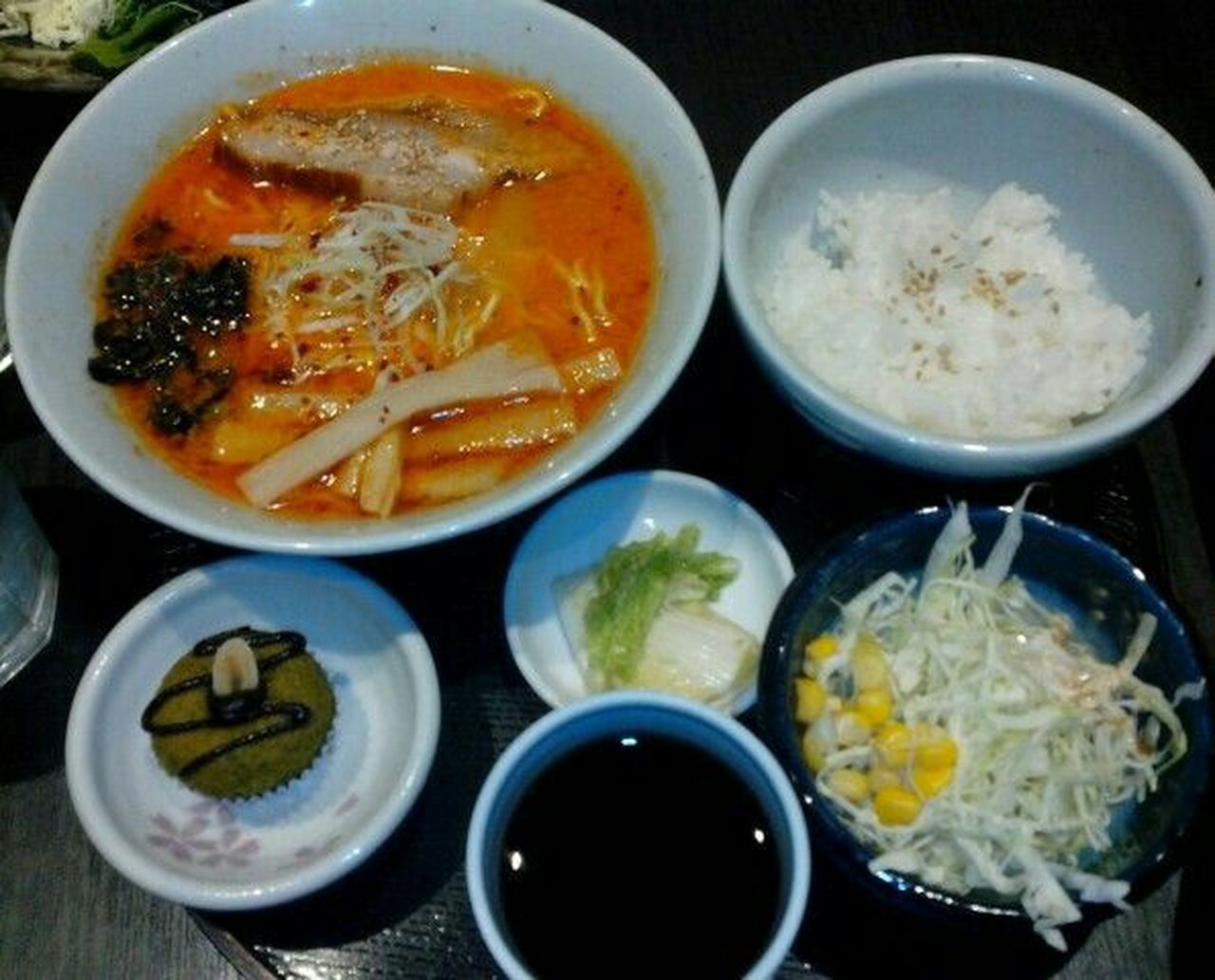 bowl, food and drink, food, healthy eating, soup, ready-to-eat, no people, freshness, seafood, indoors, plate, lunch, close-up, healthy lifestyle, egg yolk, day