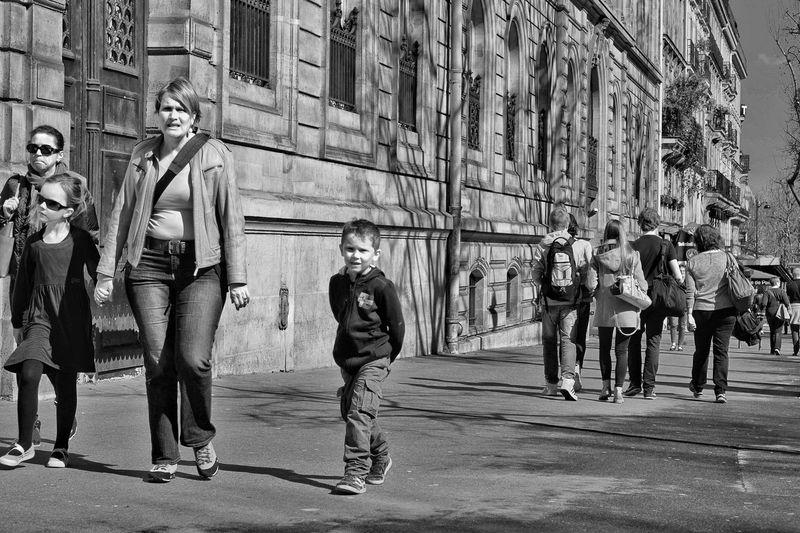 франция EyeEm France Paris I Love My City Capture The Moment B&w Photography EyeEm Gallery B&w Street Photography Paris, France  Париж EyeEm Best Shots EyeEmBestPics The Changing City