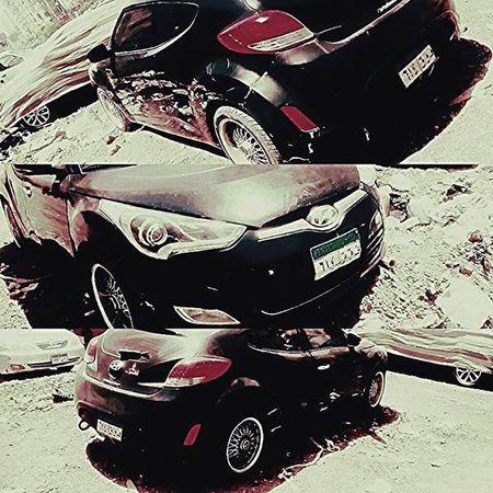 Instafun Instamood Instagood Sportscar Hyndai 7aga_2laga 3N F5ama At7ds Like4like Follow4follow Likes Rabna_yw3dna My_love_car🚗 ❤❤💪
