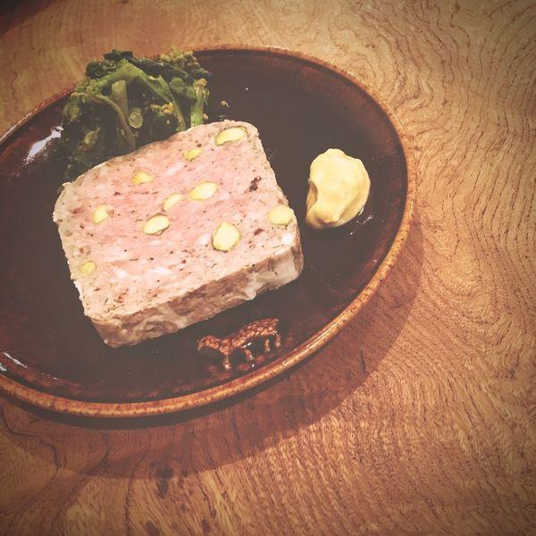 Cute♡ Yummy Relaxing Dish Beautiful Good Night Happy Good Times