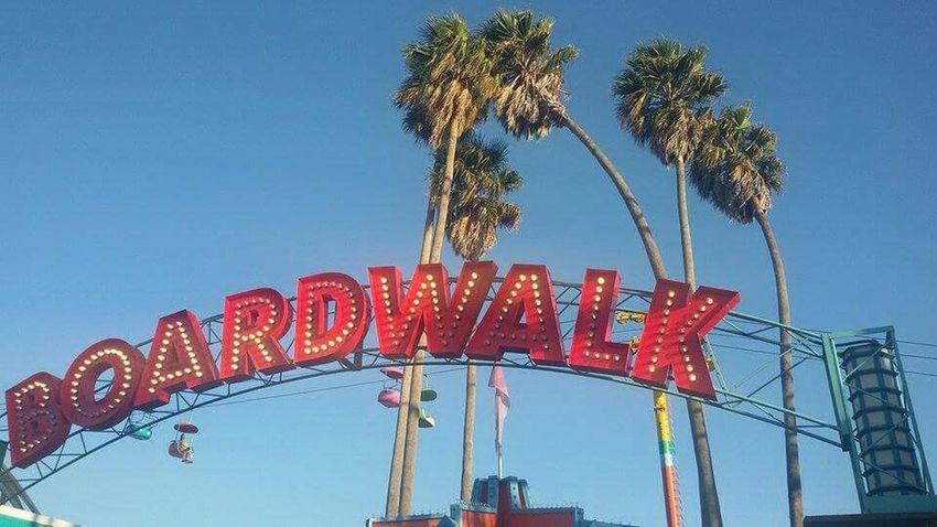 Throwback Thursday to this amazing place. Santacruz Boardwalk California Amateur Photographer Eye4photography  Amazingtimes