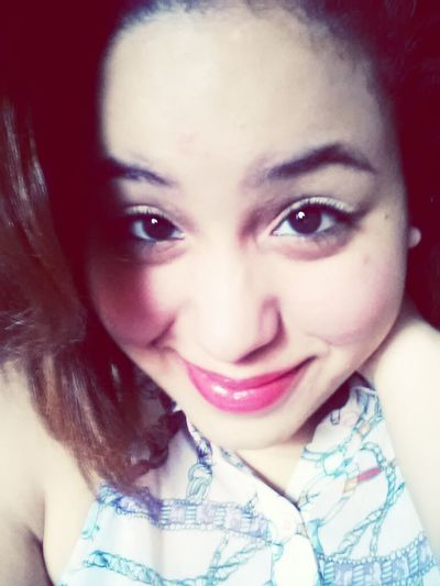 Ready To Go Out ♥ヽ(^。^)ノ
