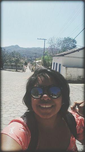 Goiás 40 graus....