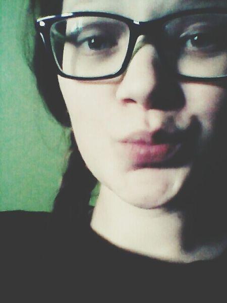 Hi! Piatek Ferie Relaxing Eyeemgirl Cudownie <3