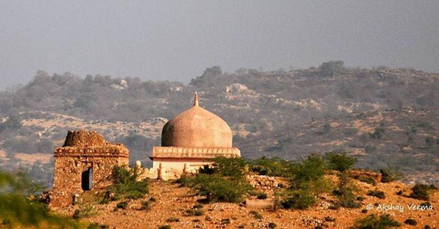 The city of forts and Palaces! Jaipur Rajasthan India Incredibleindia Travel Travelgram Nikon D5000 Tamronlens Vscoindia