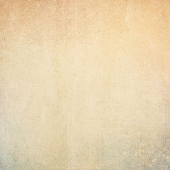 Old-fashioned Textured  Wall Abstract Background