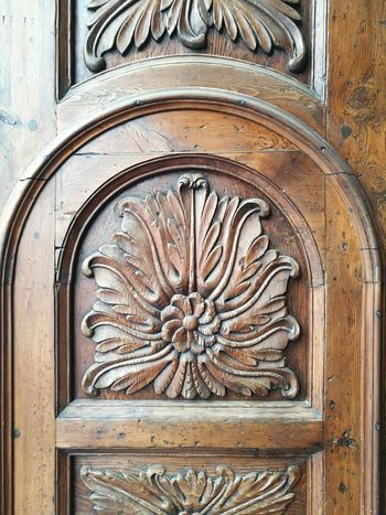 Door Doors With Stories Doors From The Past Ornate Bas Relief No People Close-up HuaweiP9 Huawei P9 Leica Huaweip9photos The Purist (no Edit, No Filter) Vacations Travel Destinations Doorsworldwide