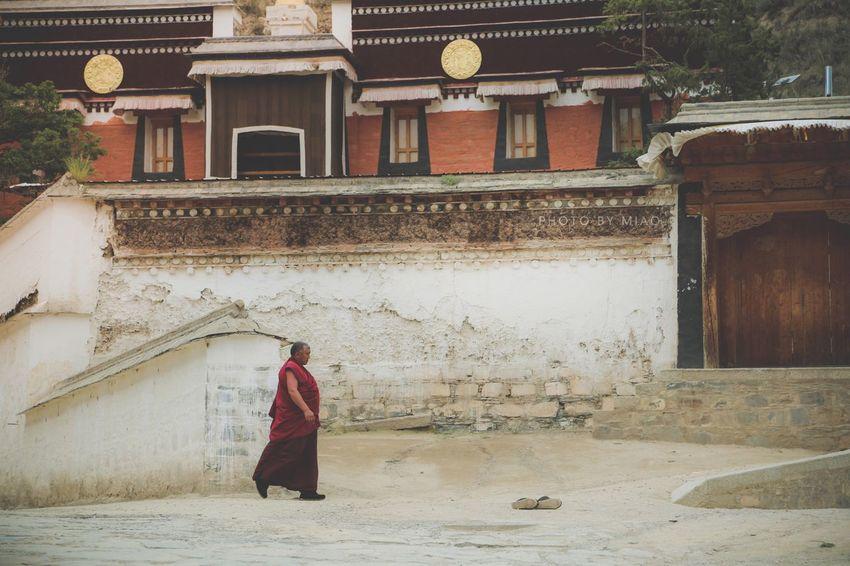 Tibet Tibetan Buddhism Tibetan