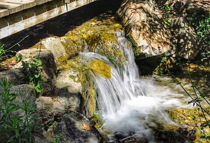 Andalucía Andaluciaviva Andalucia Spain Almeriaturismo Eye4photography  EyeEm Best Shots EyeEm Nature Lover EyeEm Gallery Waterfalls Waterfall #water #landscape #nature #beautiful Water_collection Cascadas Cascade Cascada Waterfall_collection Waterfall