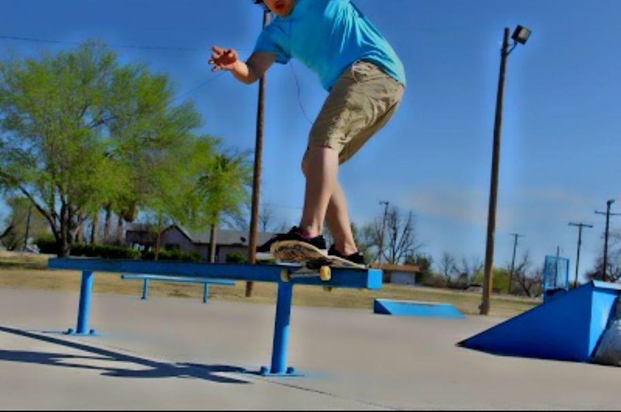 Skate Skateboarding Skateboard Skatelife Skatepark Skating Skater Skateshop