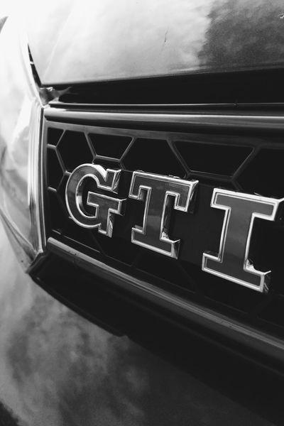 Cars Golf Mk6 Mk6 Gti GTI TSI First Eyeem Photo