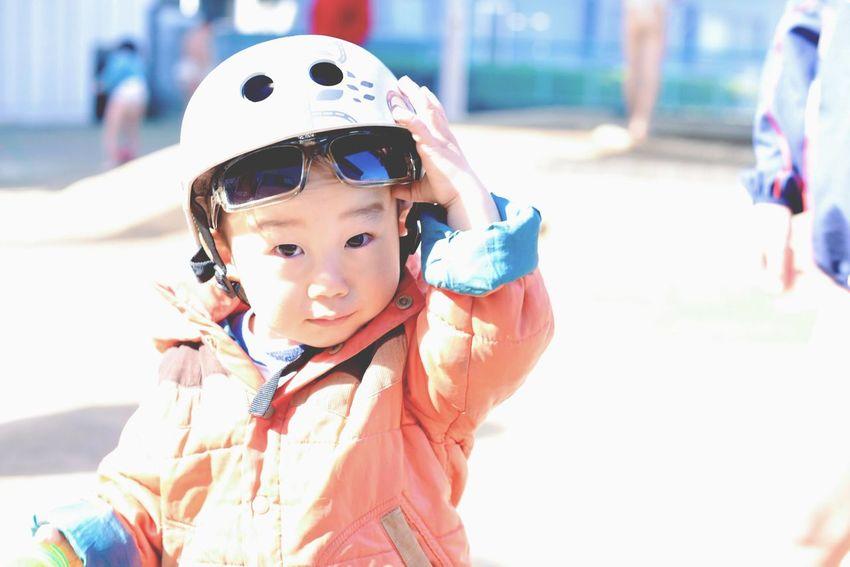 Happy New Year♡ あけましておめでとうございます♡ Living Life Snapshots Of Life Kids Being Kids Showcase: January