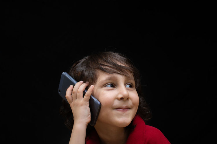 Background Boy Casual Caucasian Cell Cell Phone  Cellphone Child Gadget Guy Hand Happy Holding Internet Kid Lifestyle Man Message Mobile Mobile Phone Online  person Phone Portrait Smart Smartphone Social Technology Teenager Texting Using Young
