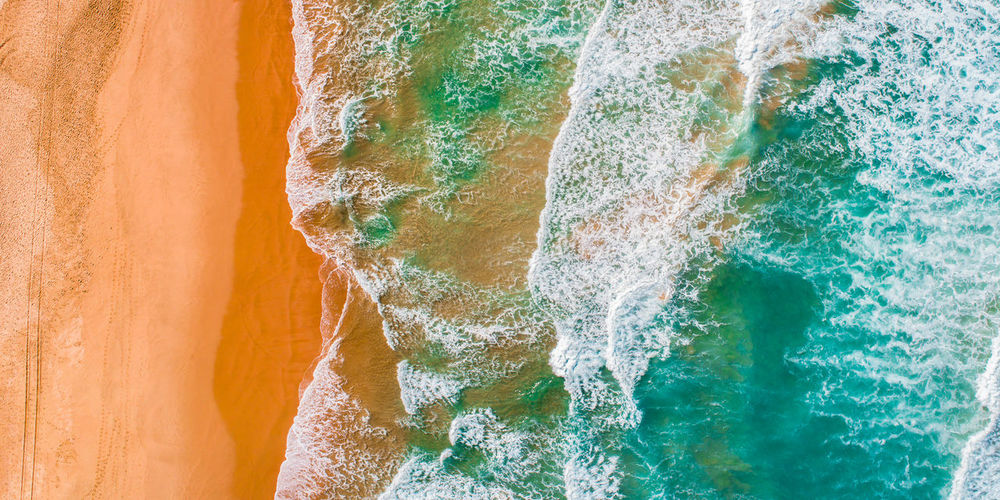 W A N D A W O N D E R P A N O Available as Fine Art Print from www.kess.gallery Early morning aerial shot taken over Wanda Beach. This image is layered with rusty shades of orange, turquoise, greens and blues. Even the choppy white surf can barely conceal these glorious hues! #kessgallery #alexkess #cronulla #theshire #greenhillsbeach #coffeeatthebeach #printsforsale #prints #sydney #ilovesydney #sutherlandshire #drone #drones #droneoftheday #droneporn #droneglobe #fromwhereidrone #dronesdaily #dronelife #dronesaregood #aerialphotography #dronephoto #cronullalife #wandabeach #beachlife #beach #sydneybeaches #aussiebeaches #australians #australia #photography #interiordesign #photographer #printing #fineart #surf #blues #beaches Kessgallery Alexkess Cronulla Theshire Greenhillsbeach Sydney Coffeeatthebeach Printsforsale Prints Drones Ilovesydney Droneporn Droneglobe Sutherlandshire Drone  Droneoftheday Fromwhereidrone Dronesdaily Dronelife Dronesaregood Cronullalife Wandabeach Aerialphotography Dronephoto Beachlife Beach Aerial Sydneybeaches Aussiebeaches Australians Australia Photography Photographer Printing Surf Blues Beaches Backgrounds Multi Colored Full Frame Tree Textured  Pattern Close-up