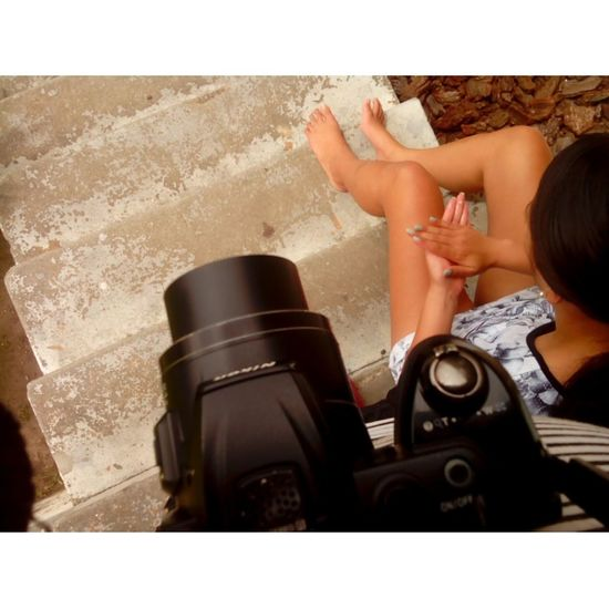 Lets Go ± Taking Photos IrenesPics No Fliter  Camera