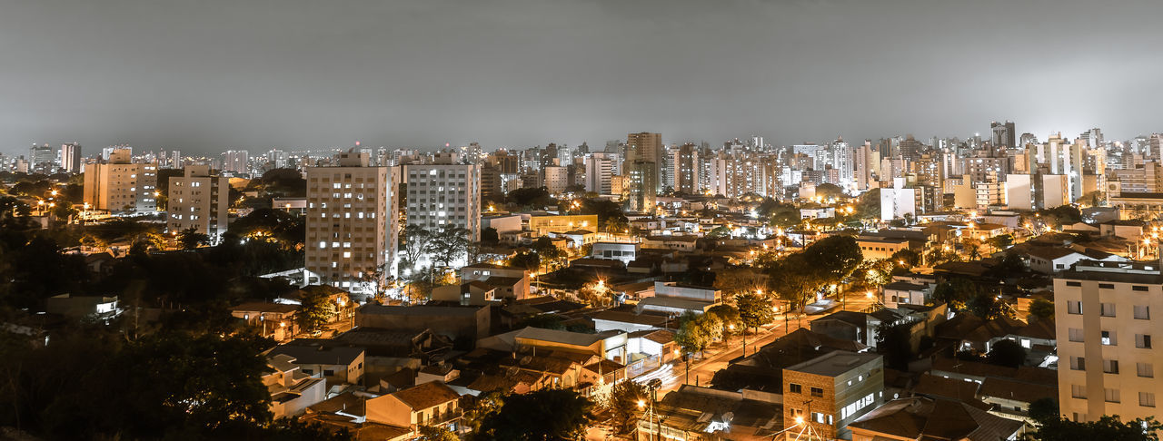 Top view of Campinas, SP/ Brazil Campinas Apartment Architecture Building Building Exterior Built Structure City City Life Cityscape High Angle View Illuminated Nature Night Office Building Exterior Outdoors Residential District Sky Skyscraper Travel Destinations Urban Skyline The Street Photographer - 2018 EyeEm Awards HUAWEI Photo Award: After Dark