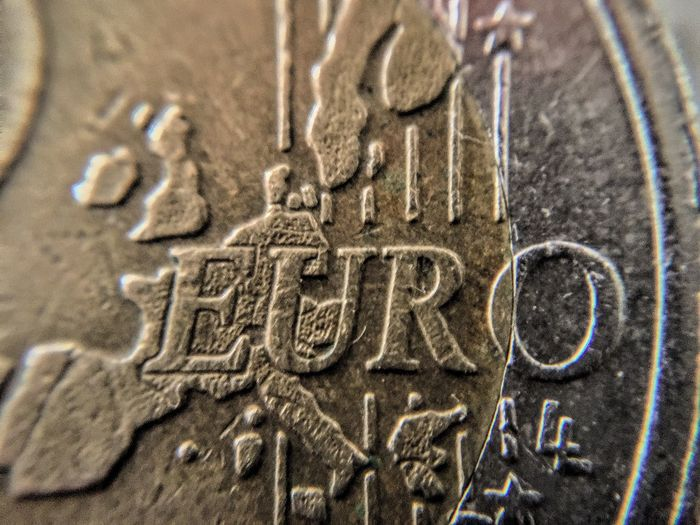 Euro Macro IPhone 6s Olloclip First Eyeem Photo