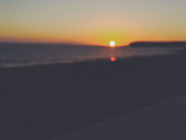 The EyeEm Facebook Cover Challenge Sunset_collection VSCO