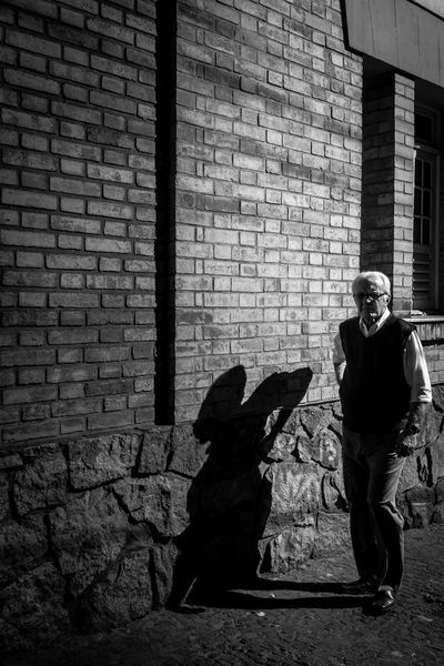 Streetphotography HiFiPhotographia Pb Blackandwhitephotography Pretoebranco Blancoynegro Noiretblanc HIFiClaudioVRocha Blackandwhite Bw