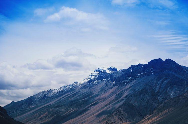 Spiti Valley India Himalayas EyeEmNewHere Peak Nikon D810 Himachal Pradesh, India Himachal Spiti Spiti Valley India Himalayas Mountains Himalaya Ice #mountain India Travel Treveller EyeEm Selects