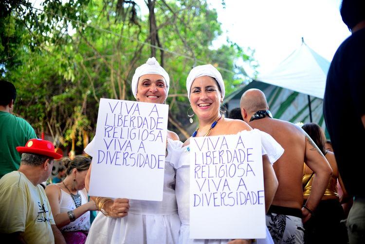 Photo taken in Rio De Janeiro, Brazil