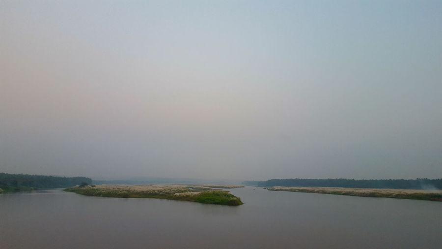 The Great Outdoors - 2017 EyeEm Awards First Eyeem Photo River Silentriver Kerala