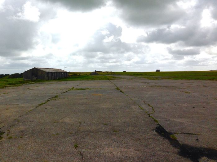 Abandoned Davidstow Airfield Nature Takes Over Abandoned_junkies Nature Taking Over Abandon_seekers Abandoned & Derelict Forgotten Derelict Exploring Urbanexploration Urbex EyeEm_abandonment Abandoned Buildings Abandoned Places Abandoned Urban Exploration Abandonment_issues EyeEmBestPics Taking Photos Malephotographerofthemonth EyeEm Best Shots EyeEm Gallery IPhone Showcase September Shootermag Mobilephotography
