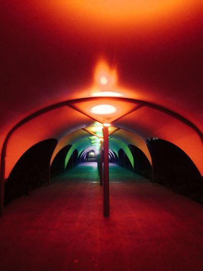 On A Stroll London Bright Lights Enjoying The Sights